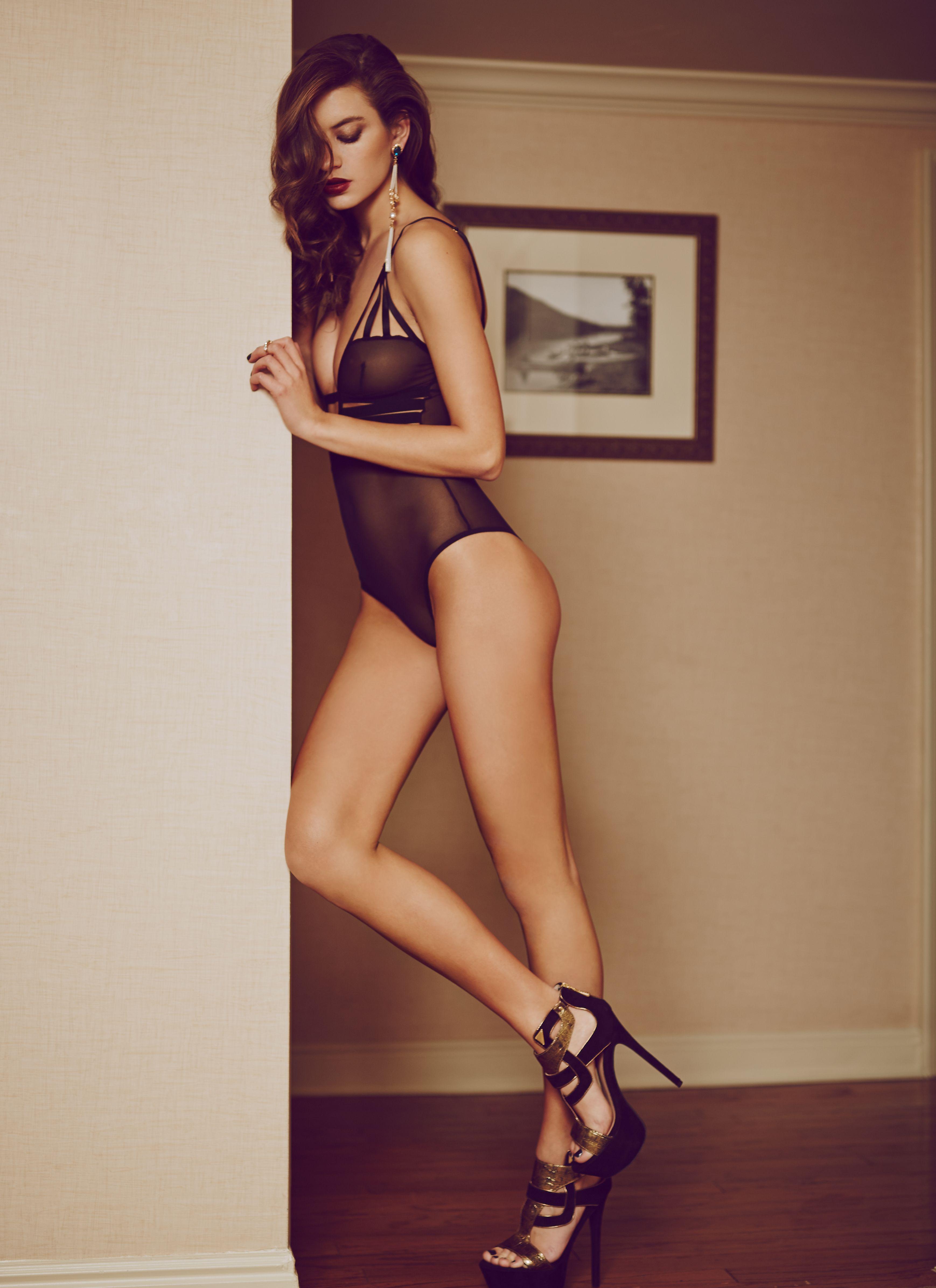 Carleen Laronn nude (81 fotos), video Boobs, Instagram, cleavage 2020