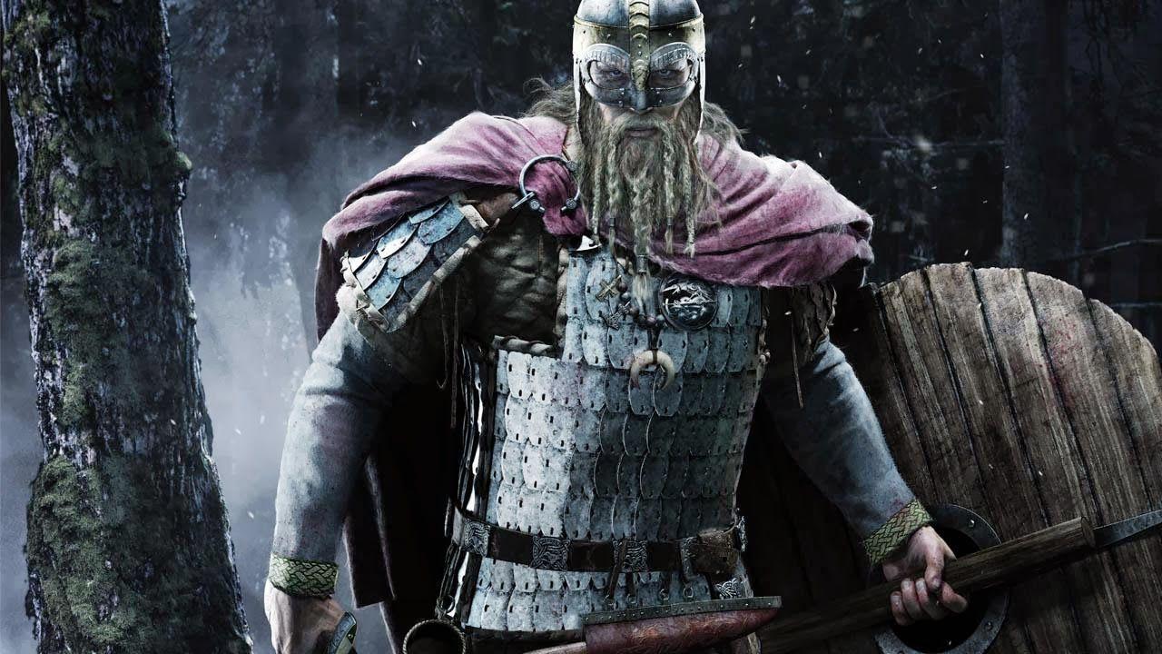 Viking Armor Ref Als Armor Ideas Viking warrior