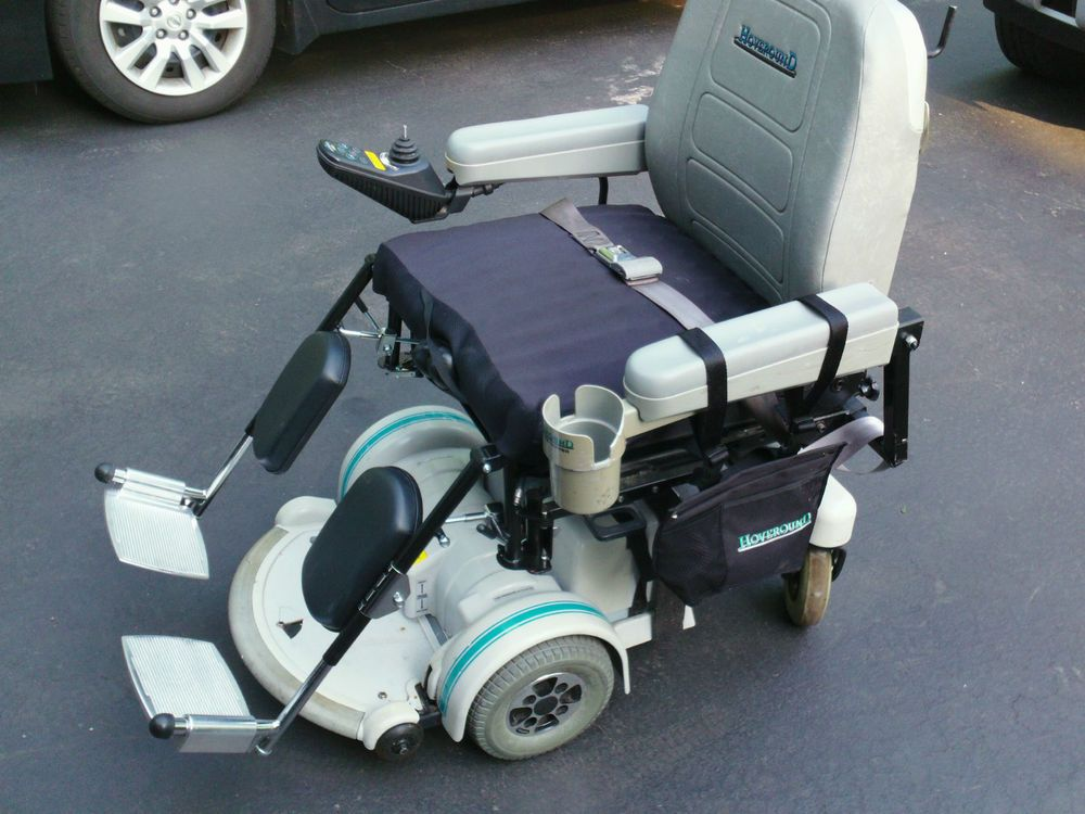 Mpv5 Hoveround Power Chair With Charger Extra New Battery Leg Rests Hoveround Home Pinterest