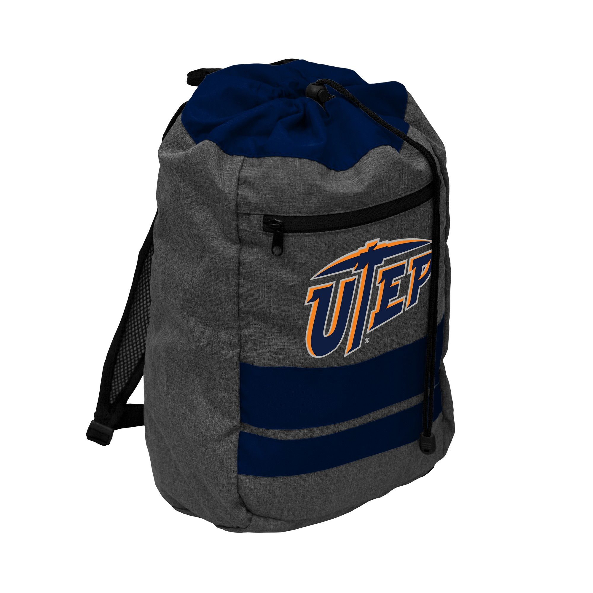 NCAA Slip Backsack