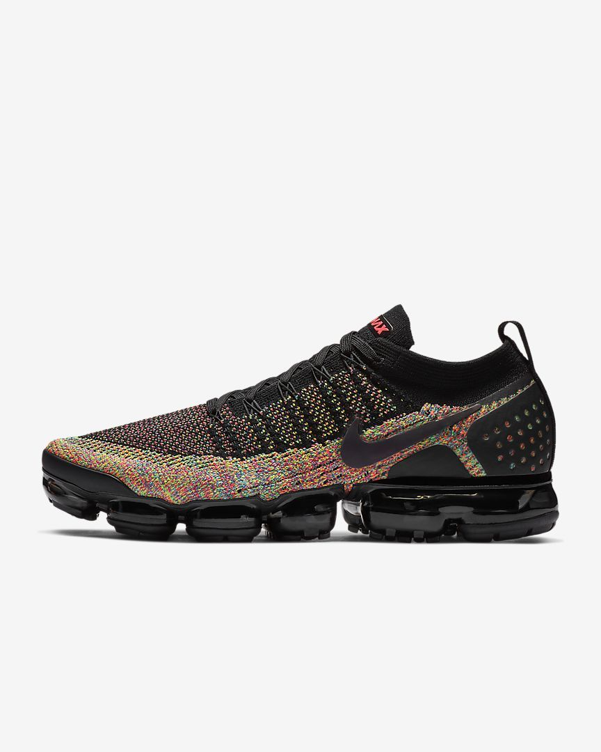 Nike Air VaporMax Flyknit 2 Men s Shoe 1cab22ba0