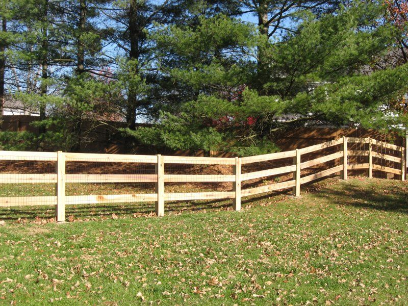 Flat Board Fence Google Search Backyard Adventure Fence Design Farm Fence