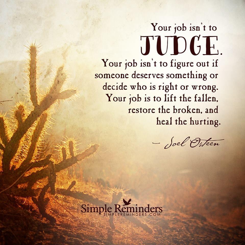 Joel Osteen Quotes On Love Joel Osteen Quotes  Joel Osteen Quotes  Inspirational