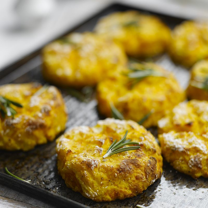 Bubble and squeak with feta cheese Recipe Bubble