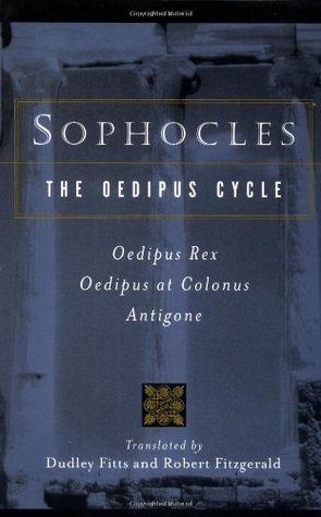 Example Of Thesis Statement In An Essay Read The Oedipus Cycle Oedipus Rexoedipus At Colonusantigone The Theban  Plays  Pdf Epub By Sophocles Download Book Online Essay About Business also Essay About Healthy Eating Read The Oedipus Cycle Oedipus Rexoedipus At Colonusantigone The  Thesis Statement In Essay