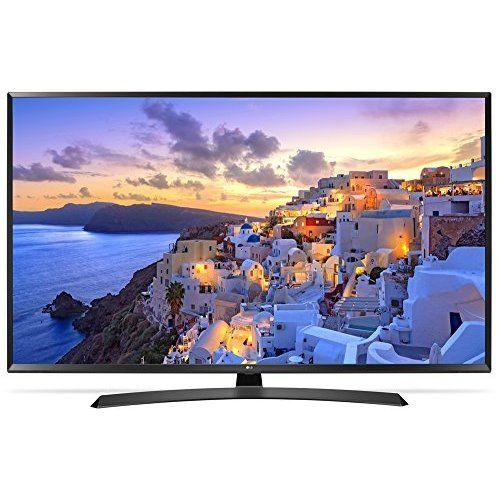 Samsung M5590 108 Cm 43 Zoll Fernseher Full Hd Triple Tuner Smart Tv Amazon De Heimkino Tv Video Smart Tv Outdoor Ebay