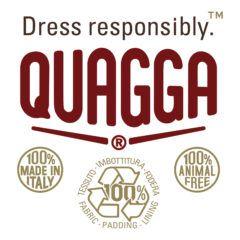 515f4aa64b44d Quagga Moda – Eco Abbigliamento