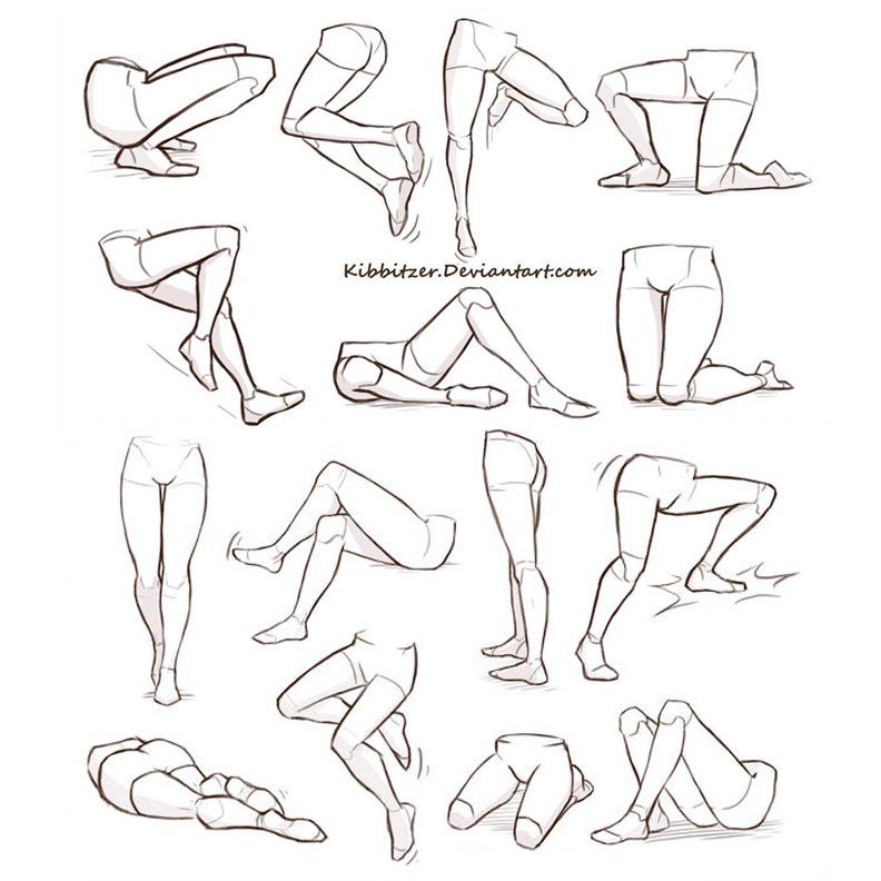 Etheringtonbrothers On Twitter Our Feature Reference Set For Learnuary Today Is This Great Page Of Legs By The In 2020 Drawing Legs Art Reference Poses Cartoon Legs