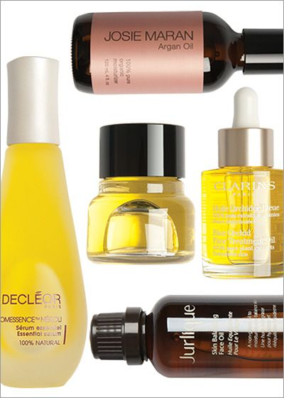 New must-try skincare products