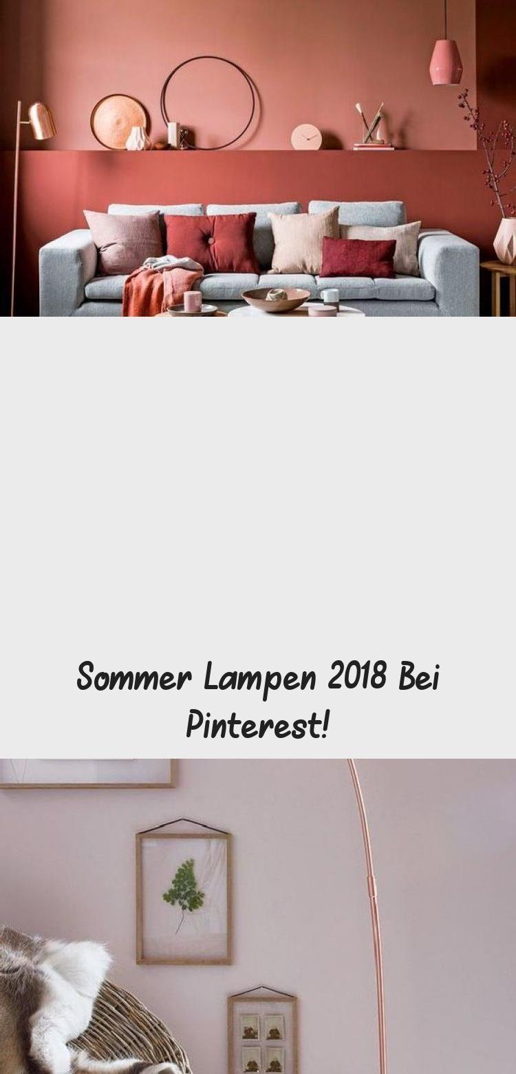 Sommerlampen 2018 Auf Pinterest In 2020 Lampe Pinterest Lampen