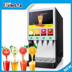 [ $57 OFF ] Commercial Blender Professional Power Blender Mixer Juicer Processor Smoothie Mixer Juicer Liquidiser