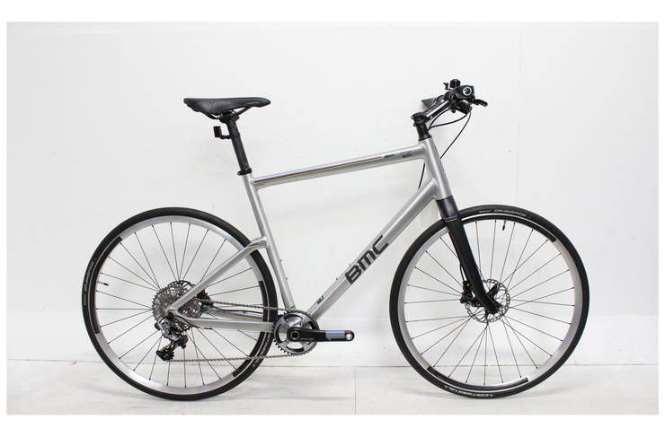 Bmc Alpenchallenge Ac01 Urban Bikes Pinterest Urban Bike