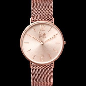 cb9db39fac96 Ice-Watch  online store Montre Ice Watch Femme, Anonyme, Montres, Montres