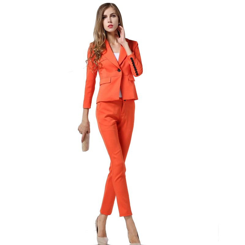 Cheap suit blazer, Buy Quality suit blazer women directly from ...