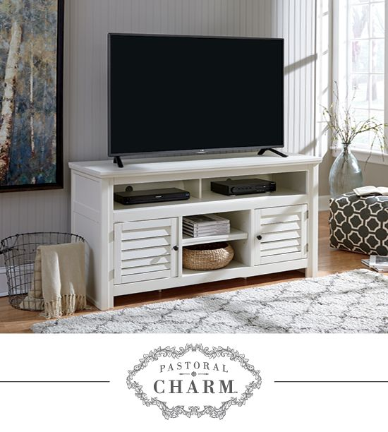 Past Charm Idonburg Large Tv Stand Home Furniture And. Eastman House  Furniture 108 N 2nd St Clinton Ia S ...