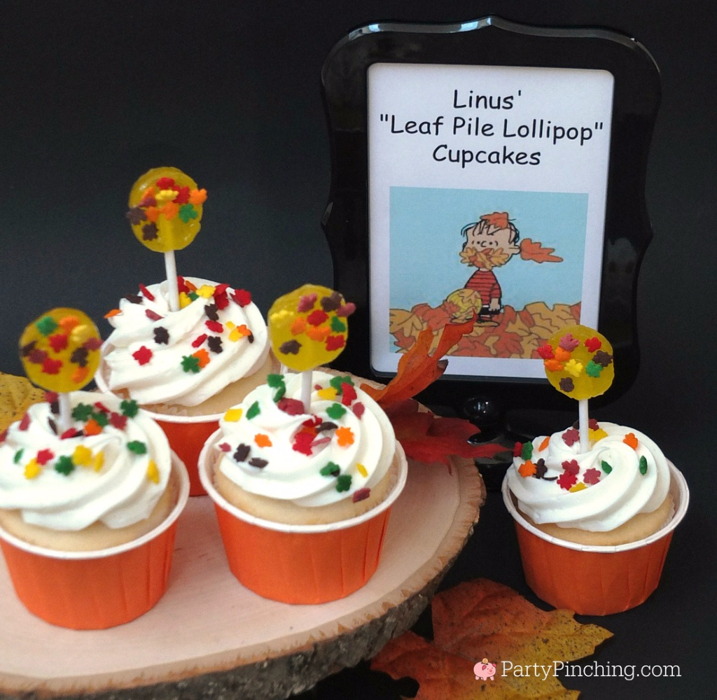 Great Pumpkin Charlie Brown, Halloween party ideas, , Snoopy ...