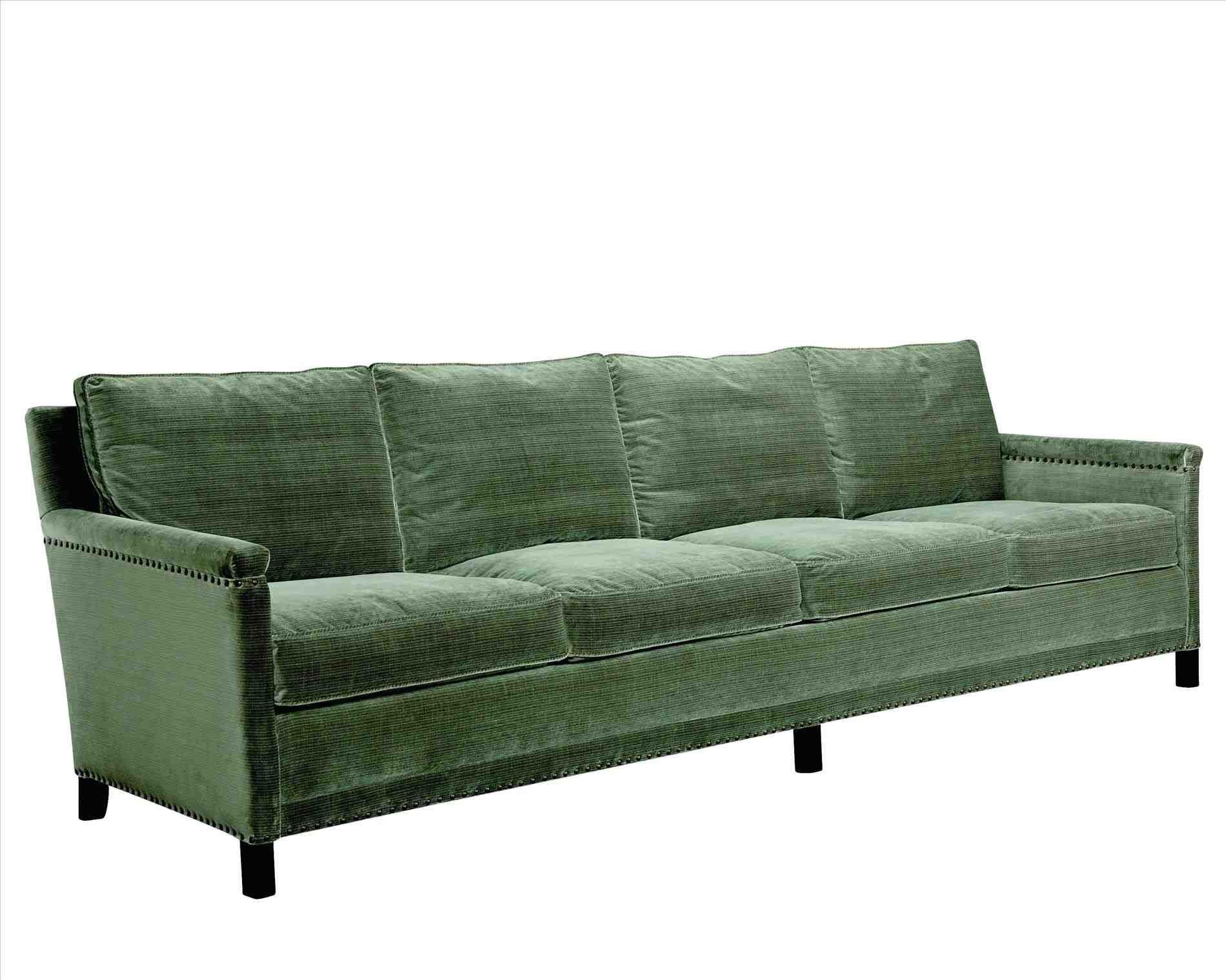 Cheap Futons At Lots With Images