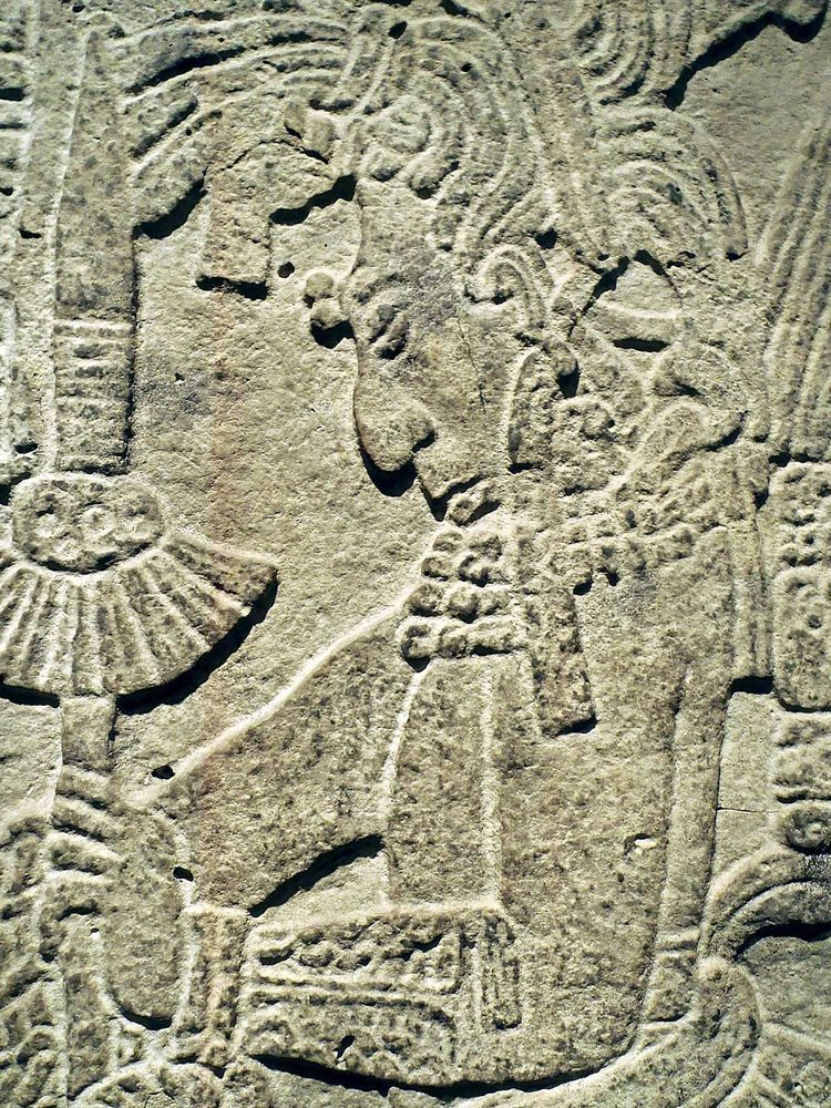 How Does Ancient Mayan Astronomy Portray the Sun, Moon and ...
