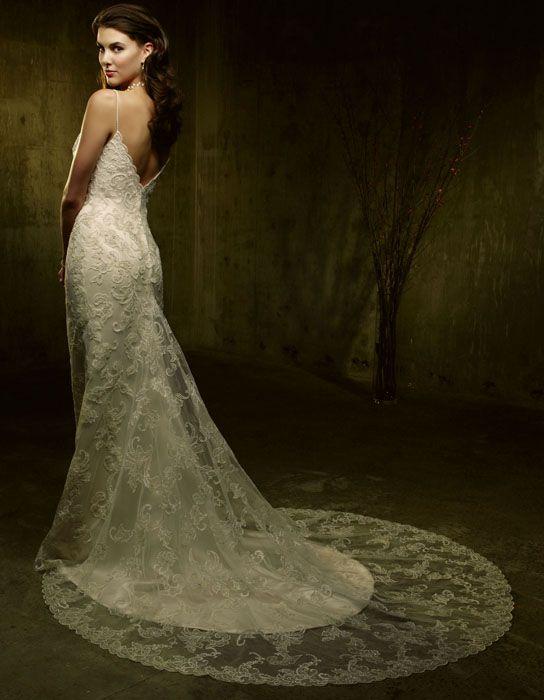 Les 25 meilleures id es de la cat gorie robe casablanca for Concepteurs de robe de mariage australien en ligne