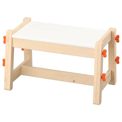 Stoler | Stort utvalg av barnestoler | Jollyroom
