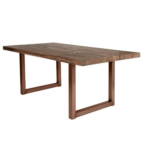 Mercury Row Dining Table Products In 2019 Dining Table