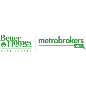 Wonderful Better Homes And Gardens Real Estate   Metro Brokers   Karen Tucker    Clayton, GA