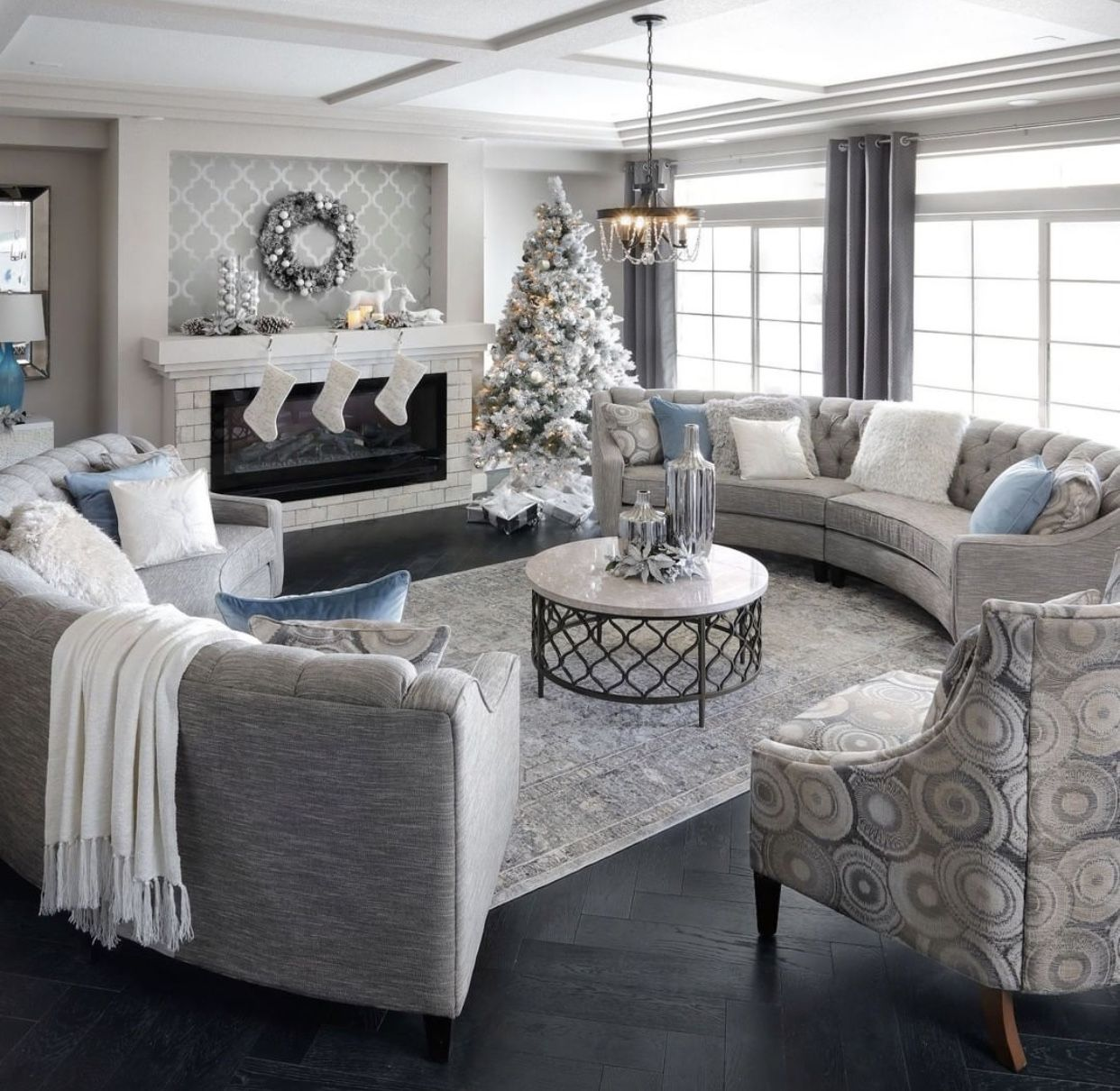 Marvelous Pin By Mary Gonzalez On My Home In 2019 Furniture Home Gamerscity Chair Design For Home Gamerscityorg