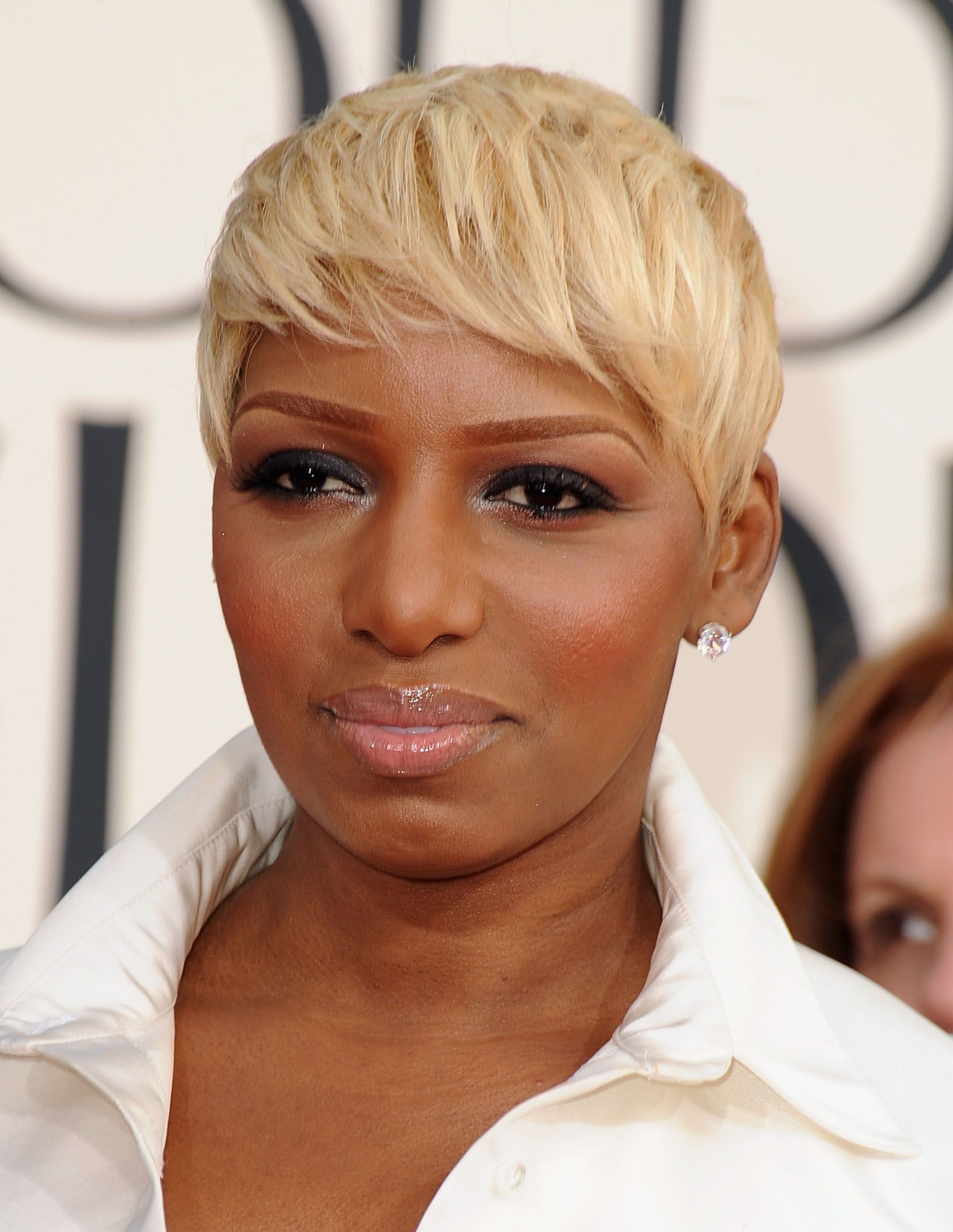 nene leakes pictures