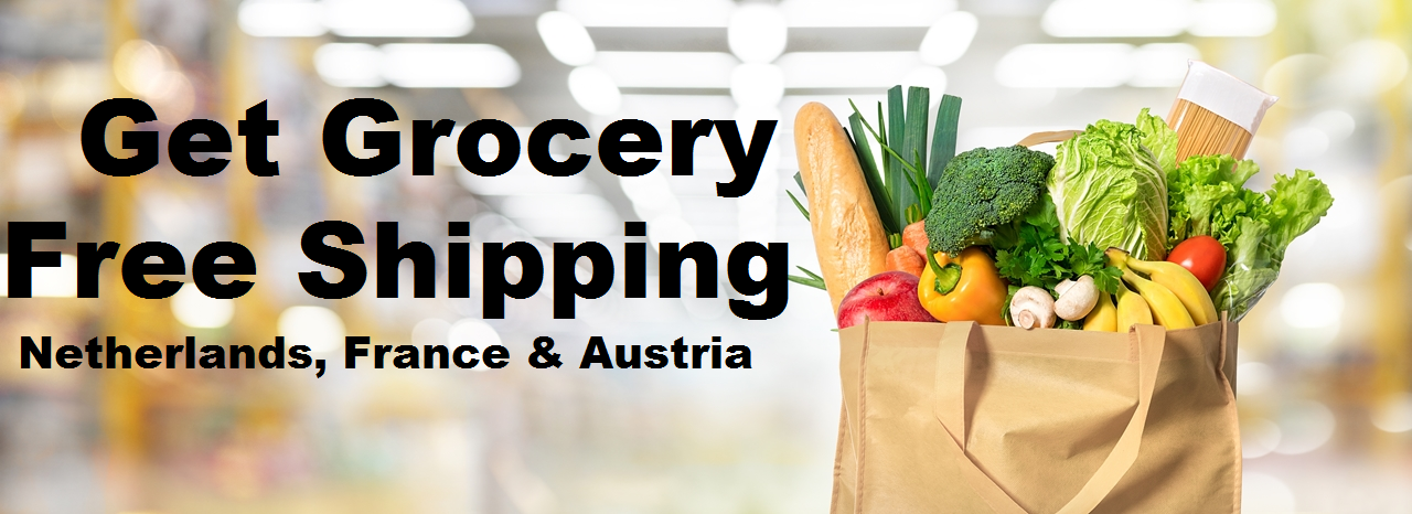 Enjoy the taste of India with high-quality Indian groceries