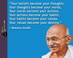 Image result for values inspirational quotes