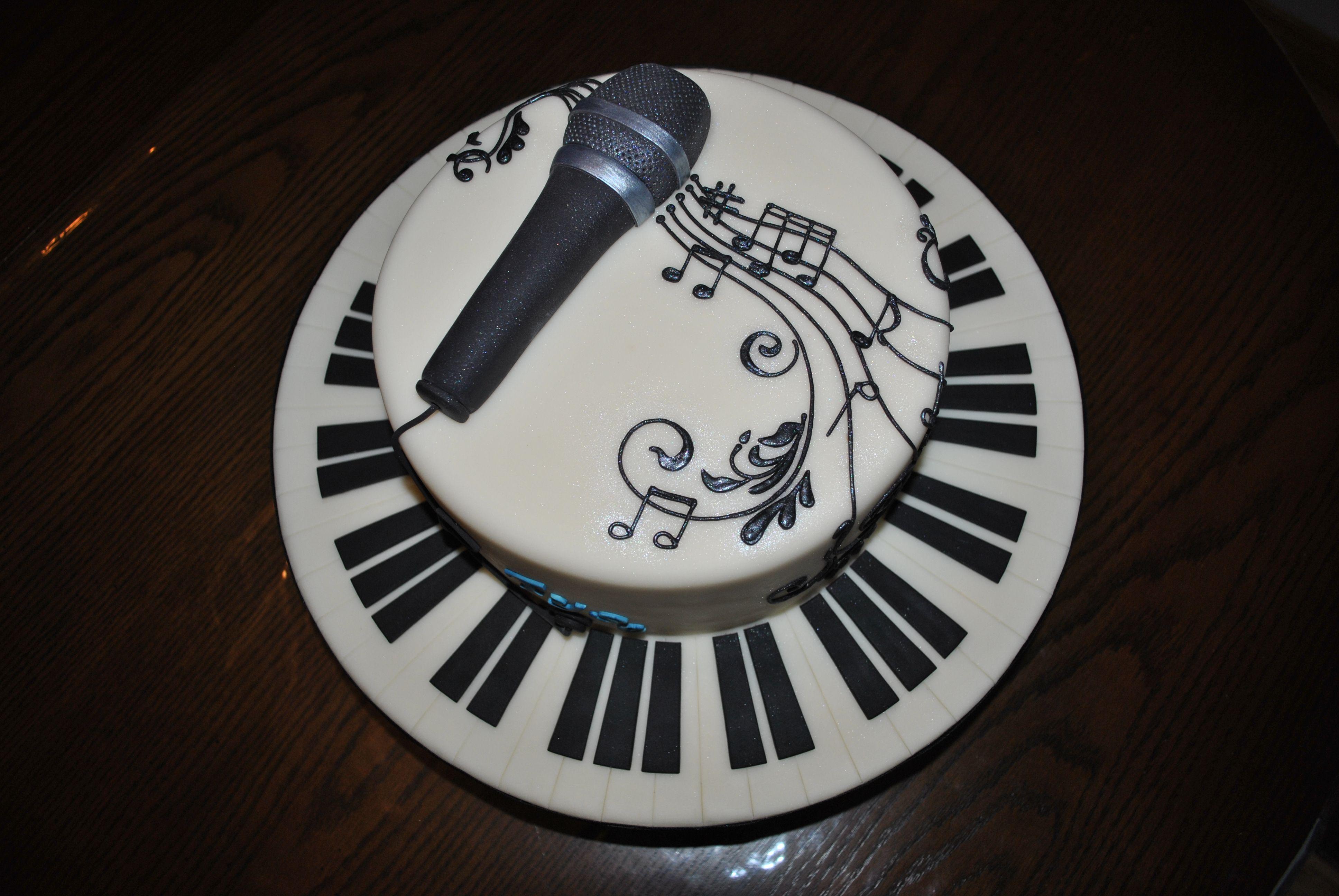 Гороскоп, открытки с днем рождения для певца