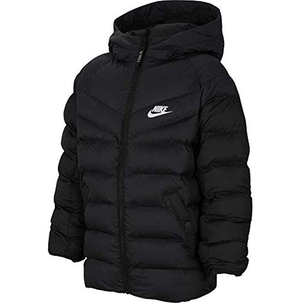 Nike Kinder Filled Jacke #Bekleidung #Spezielle Anlässe