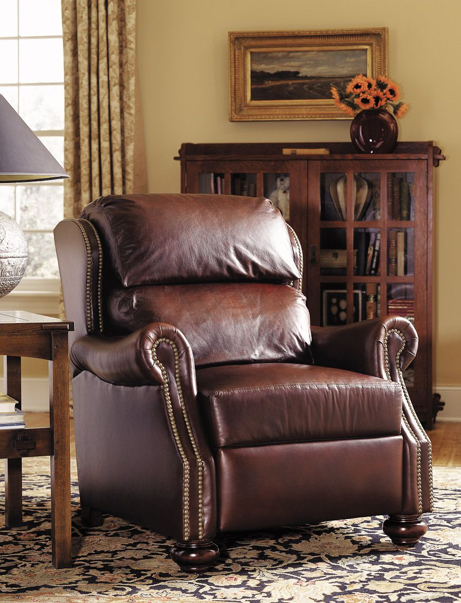 Stickley Durango Chair Toms Price Home Furnishings