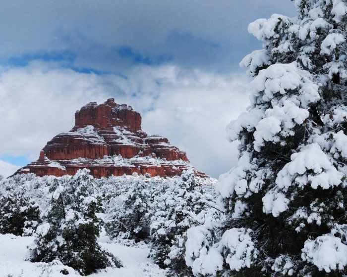 Photo of 12 Reasons Christmas In Arizona Is The Absolute Best
