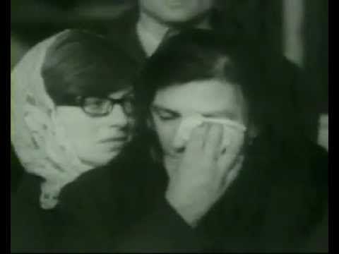 Quarantadue anni fa la strage di Piazza Fontana - YouTube