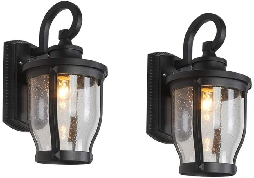 Antique Retro Copper Wall Light Vintage Rustic Led Wall Sconce Fixture Outdoor 607841452496 Ebay Copper Wall Light Industrial Wall Lights Copper Lighting