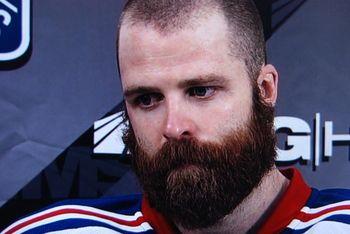 buy popular 0e74b 6bdc7 NHL Playoffs 2011: Top 25 Playoff Beards in NHL History ...