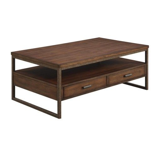 Gothic Cabinet Craft - Alena Coffee Table, $269.00 (http://www.gothiccabinetcraft.com/alena-coffee-table/)