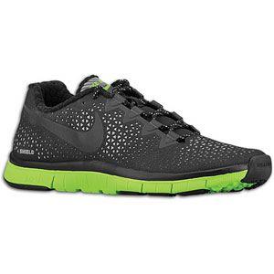 Nike free · Nike Free Haven 3.0 Shield - Men s e9399d332d