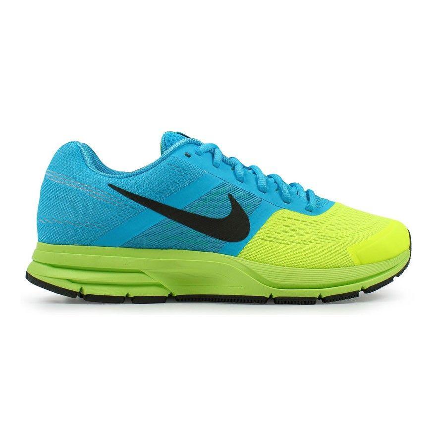 azul Pegasus30 amarillo 93 Air 50€ en Nike en Zapatillas 6yvY7bgf