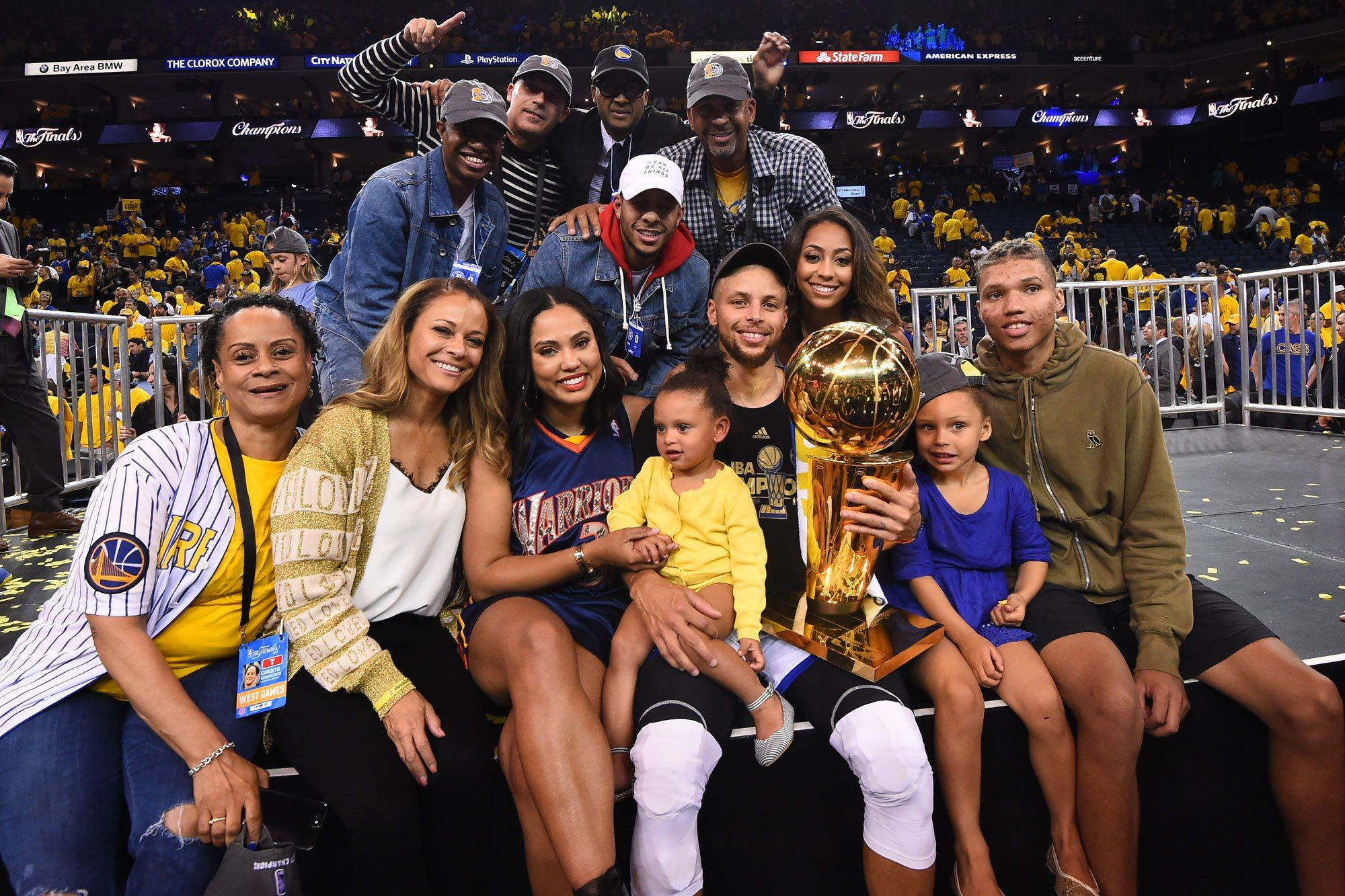 Ayesha Curry Net Worth, Lifestyle, Biography, Wiki, Boyfriend, Family And More