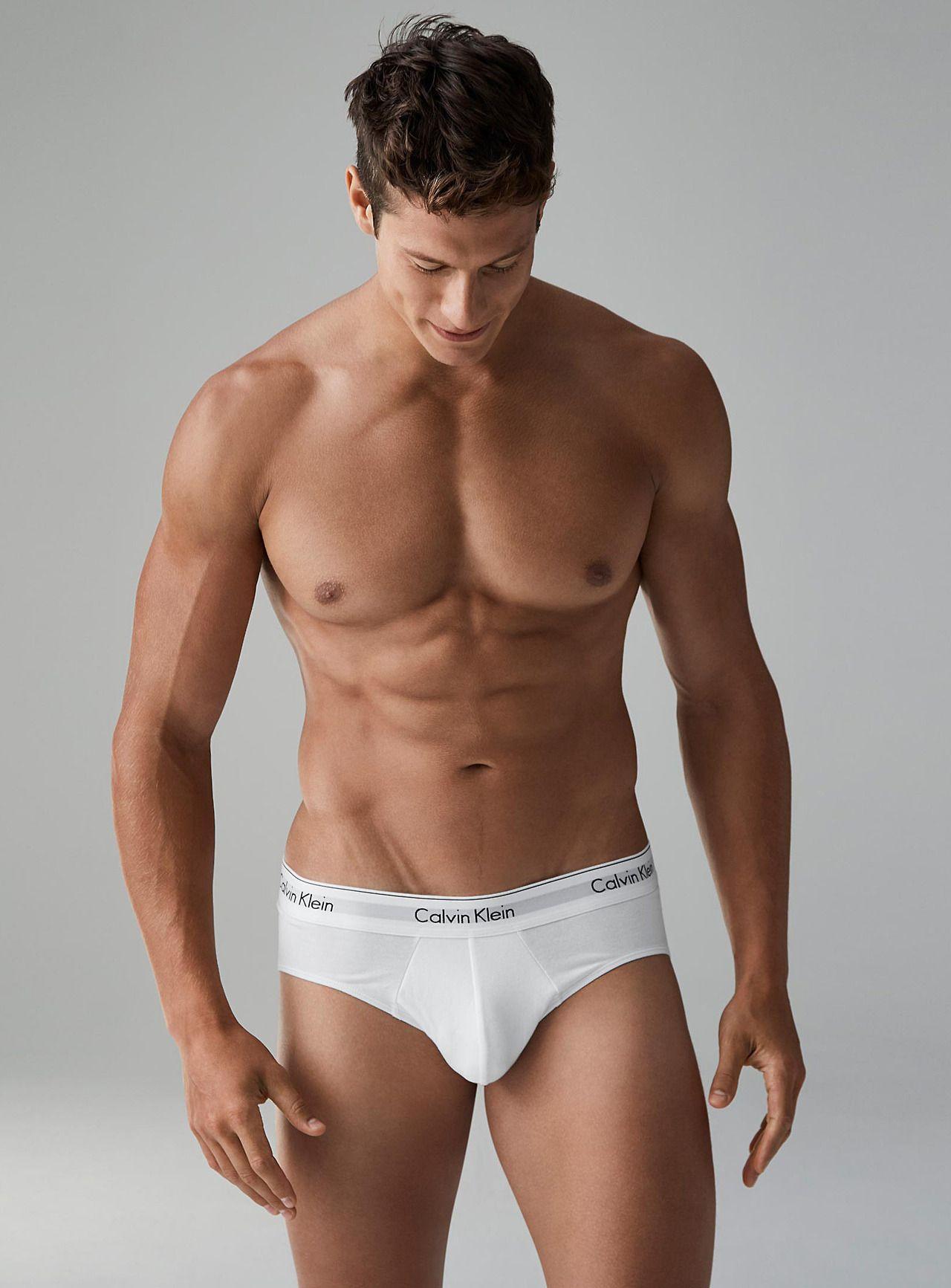 62cc30a883 eian scully | Tumblr Calvin Klein Men Underwear, Underwear Men, Men's  Swimsuits, Men's