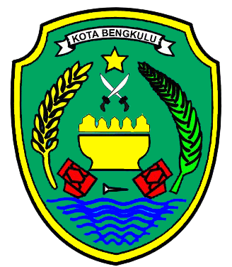 Bengkulu Capital Of Bengkulu Indonesia Region Bengkulu Bengkulu Indonesia L18607 Kota Indonesia