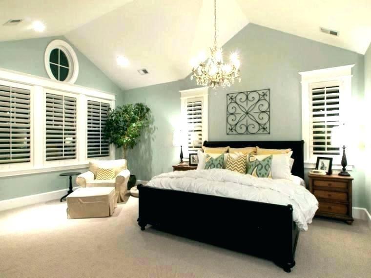 Bedroom Ceiling Lighting Ideas Plus Bedroom Lights Ideas Bedroom