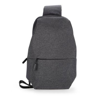 Original Xiaomi Sling Bag #shoes, #jewelry, #women, #men, #hats ...