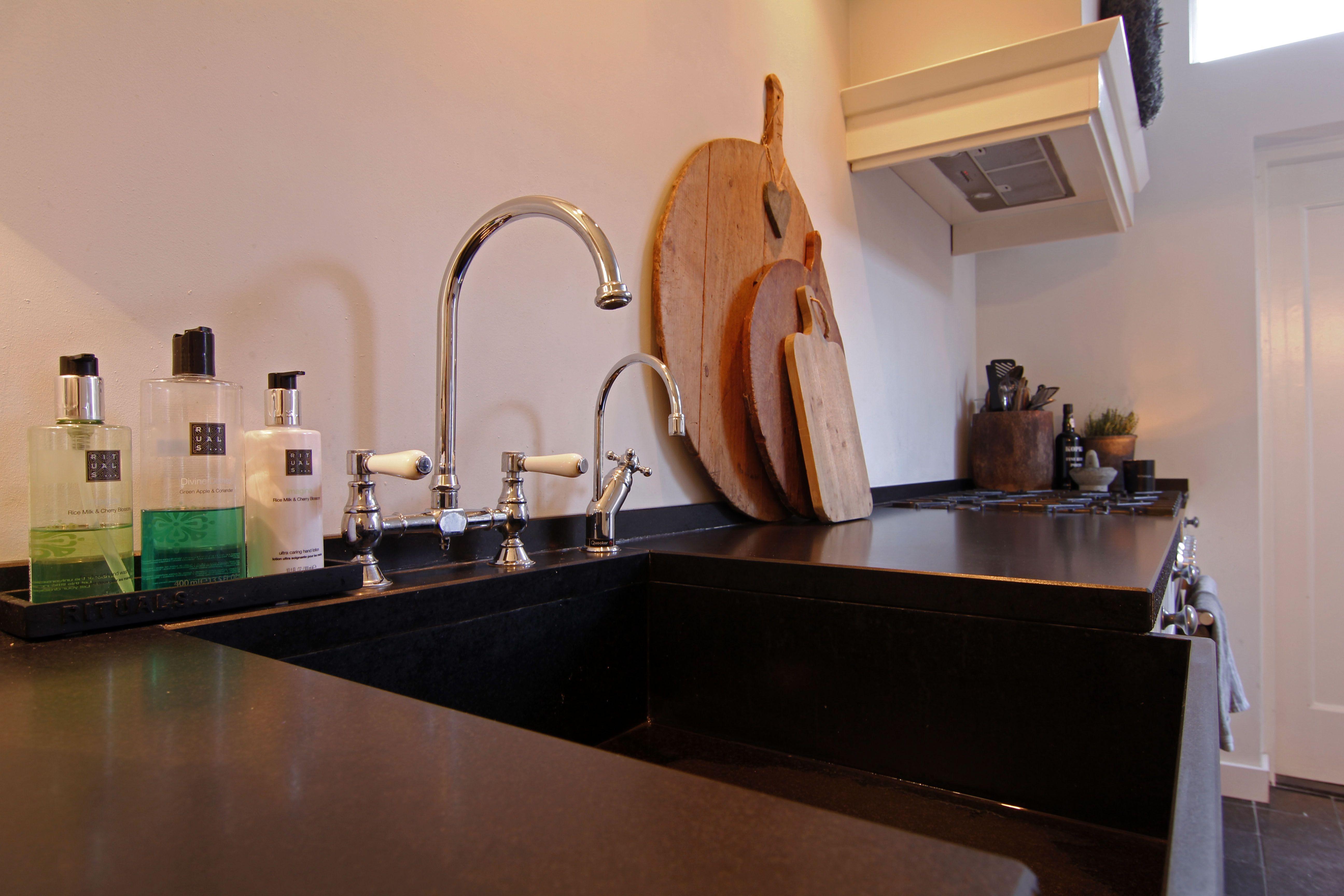 interieur- en stylingadvies Nieveen Interior & Styling | ☆Nieveen ...