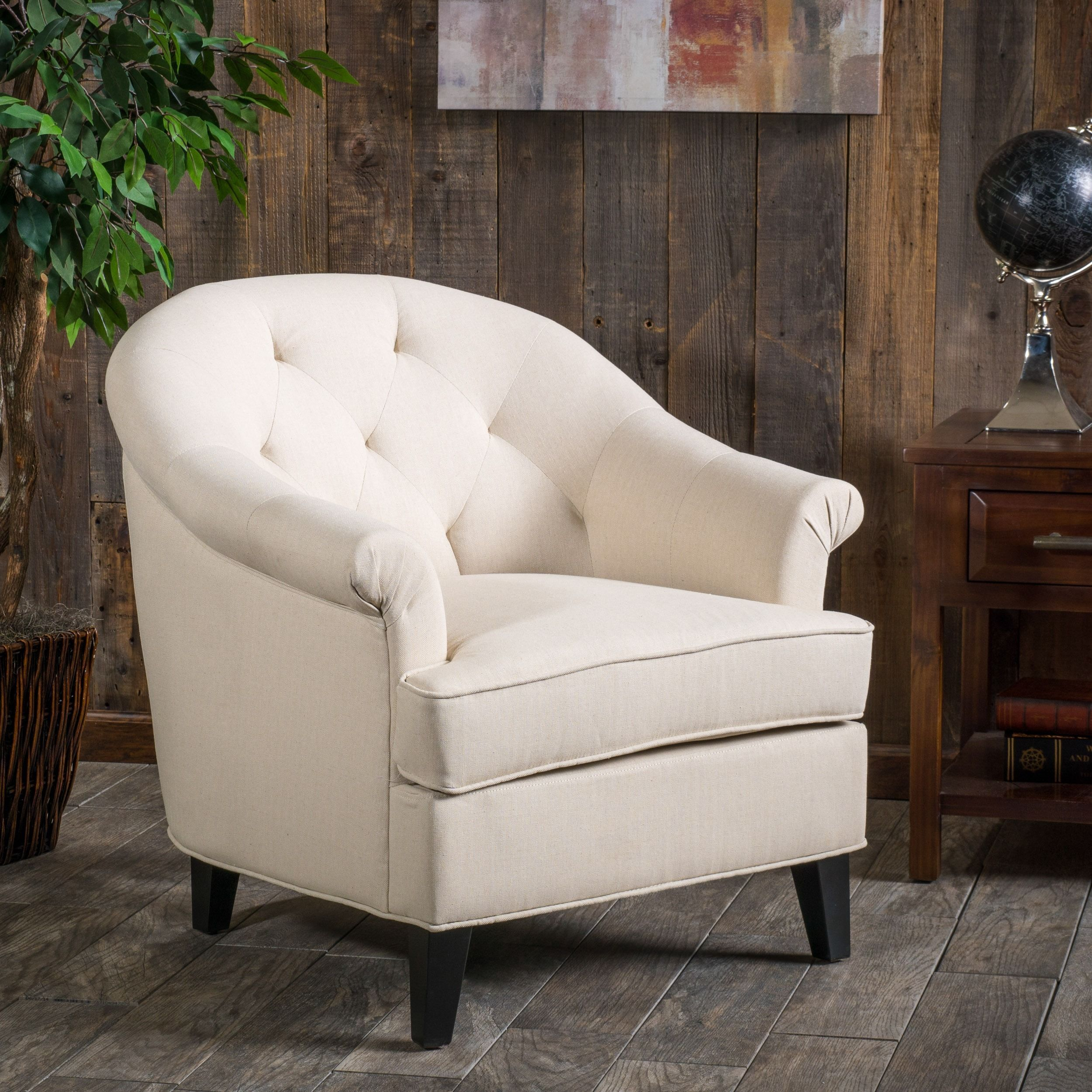 With a unique frame and shape this chair will be an - Unique accent chairs for living room ...