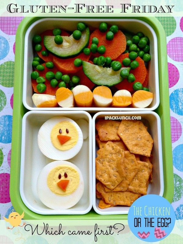 bento arte comestible lunches school lunch and kindergarten lunch. Black Bedroom Furniture Sets. Home Design Ideas