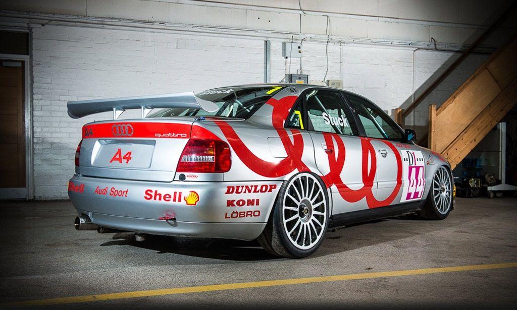 ————- 1995-Audi-A4-Super-Touring-ST07——————