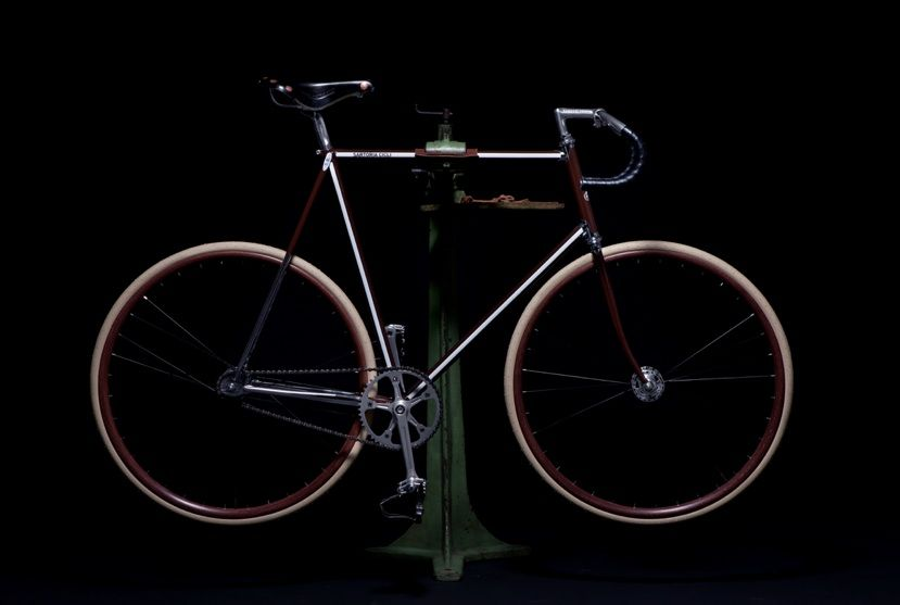 FORBICI D'ORO 2 ENG
